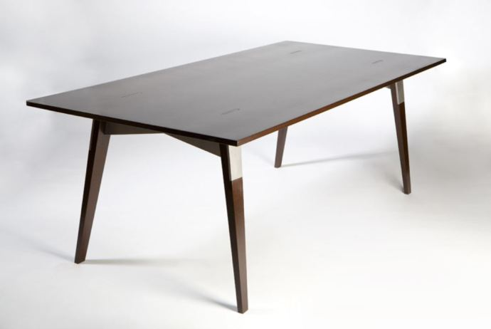 hargrave table 2